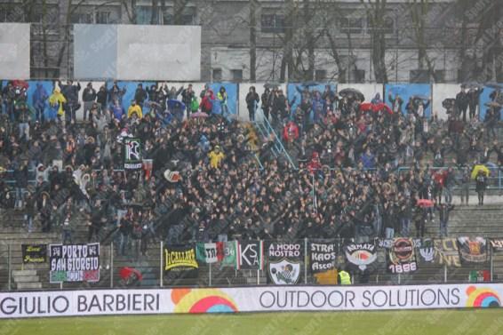 Spal-Ascoli-Serie-B-2016-17-10