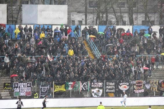 Spal-Ascoli-Serie-B-2016-17-11