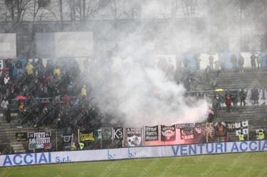 Spal-Ascoli-Serie-B-2016-17-14