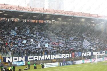 Spal-Ascoli-Serie-B-2016-17-15