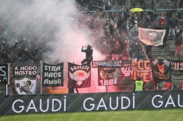 Spal-Ascoli-Serie-B-2016-17-17