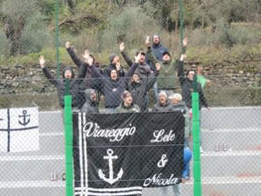 Sporting-Recco-Viareggio-Serie-D-2016-17-03