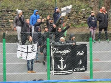 Sporting-Recco-Viareggio-Serie-D-2016-17-06