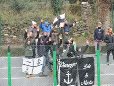 Sporting-Recco-Viareggio-Serie-D-2016-17-08