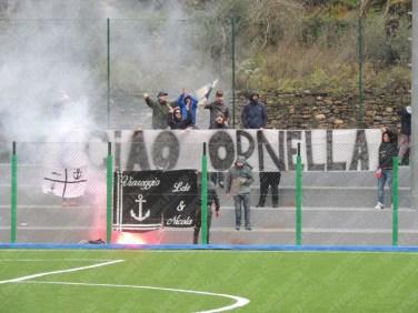 Sporting-Recco-Viareggio-Serie-D-2016-17-13