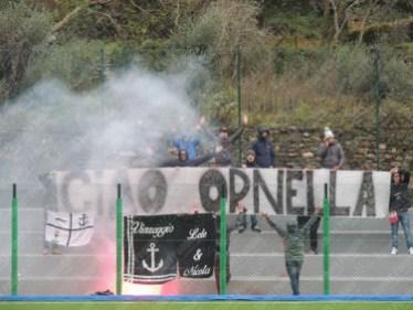 Sporting-Recco-Viareggio-Serie-D-2016-17-14