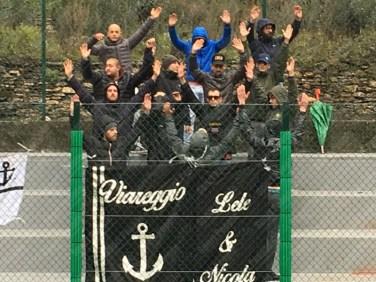 Sporting-Recco-Viareggio-Serie-D-2016-17-16