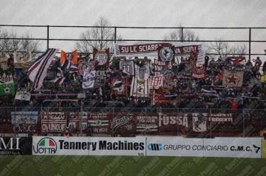 Tuttocuoio-Arezzo-Lega-Pro-2016-17-02