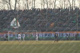 Venezia-Parma-Lega-Pro-2016-17-10