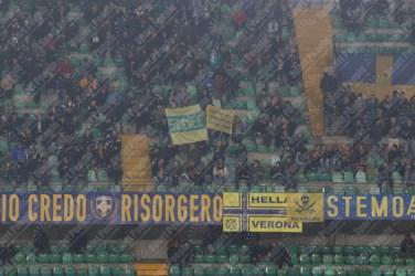 Verona-Benevento-Serie-B-2016-17-04