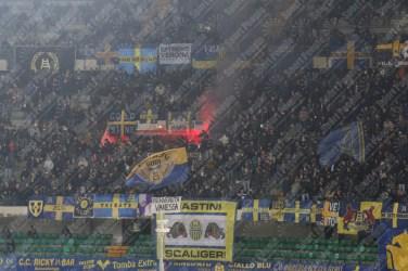 Verona-Benevento-Serie-B-2016-17-05