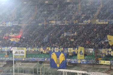 Verona-Benevento-Serie-B-2016-17-06