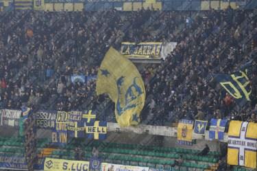 Verona-Benevento-Serie-B-2016-17-07