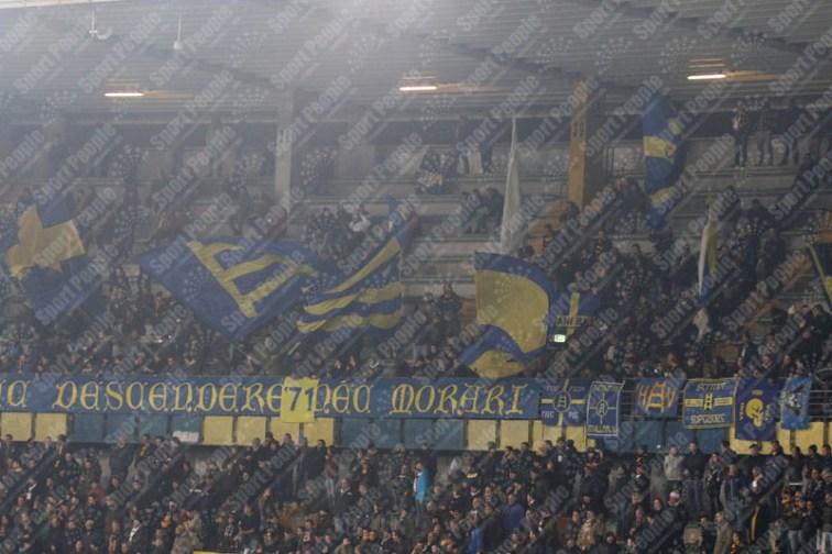 Verona-Benevento-Serie-B-2016-17-09