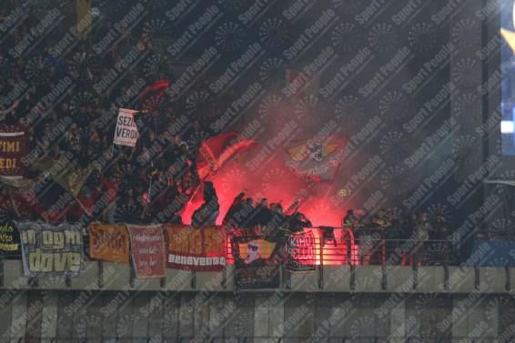 Verona-Benevento-Serie-B-2016-17-10