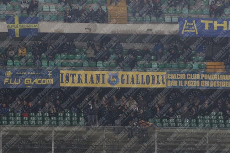 Verona-Benevento-Serie-B-2016-17-12