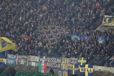 Verona-Benevento-Serie-B-2016-17-14