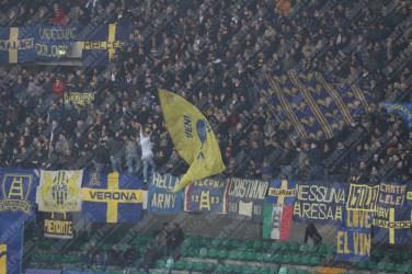 Verona-Benevento-Serie-B-2016-17-15