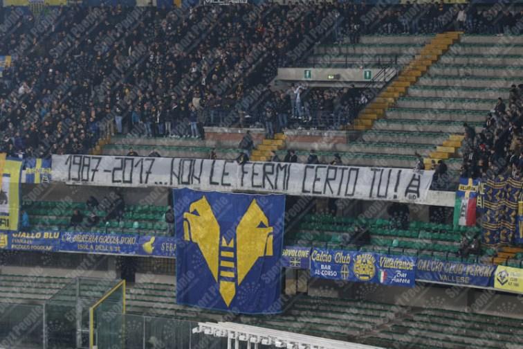 Verona-Benevento-Serie-B-2016-17-23