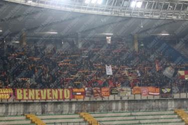 Verona-Benevento-Serie-B-2016-17-24
