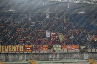 Verona-Benevento-Serie-B-2016-17-25