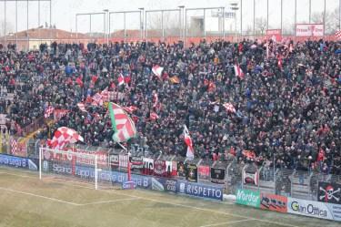 Vicenza-Spal-Serie-B-2016-17-Garutti-03