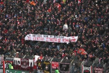 Vicenza-Spal-Serie-B-2016-17-Garutti-05