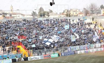 Vicenza-Spal-Serie-B-2016-17-Garutti-08