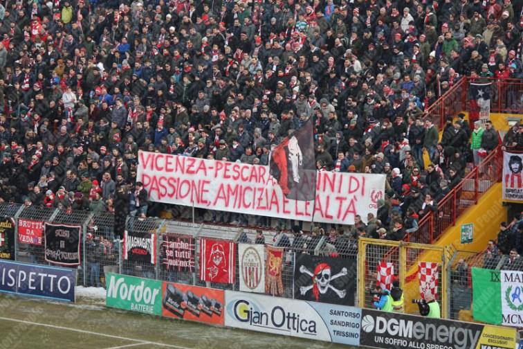 Vicenza-Spal-Serie-B-2016-17-Garutti-12