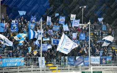 Virtus-Entella-Spal-Serie-B-2016-17-05