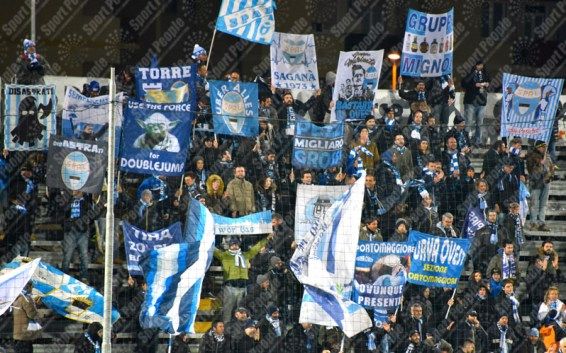Virtus-Entella-Spal-Serie-B-2016-17-15