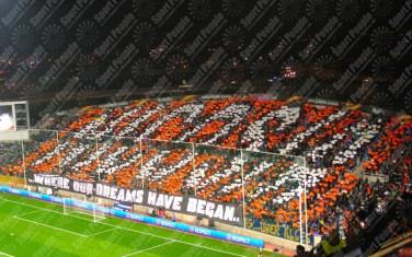 Apoel-Nicosia-Anderlecht-Europa-League-2016-17-05
