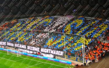 Apoel-Nicosia-Anderlecht-Europa-League-2016-17-07