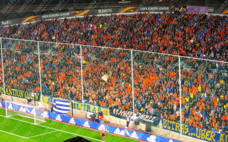 Apoel-Nicosia-Anderlecht-Europa-League-2016-17-12