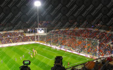 Apoel-Nicosia-Anderlecht-Europa-League-2016-17-13