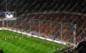 Apoel-Nicosia-Anderlecht-Europa-League-2016-17-21
