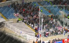 Apoel-Nicosia-Anderlecht-Europa-League-2016-17-22