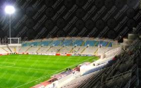 Apoel-Nicosia-Anderlecht-Europa-League-2016-17-24