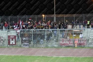 Arezzo-Livorno-Lega-Pro-2016-17-03