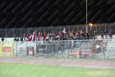 Arezzo-Livorno-Lega-Pro-2016-17-04
