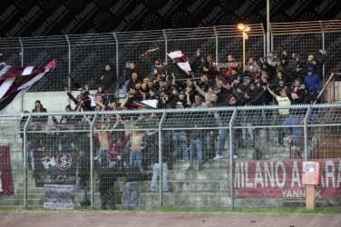 Arezzo-Livorno-Lega-Pro-2016-17-06