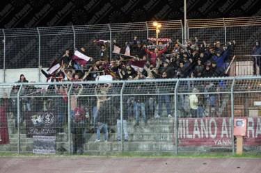 Arezzo-Livorno-Lega-Pro-2016-17-07