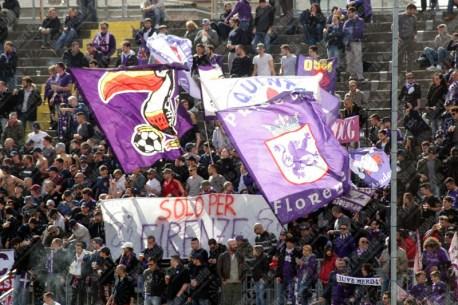 Atalanta-Fiorentina-Serie-A-2016-17-02