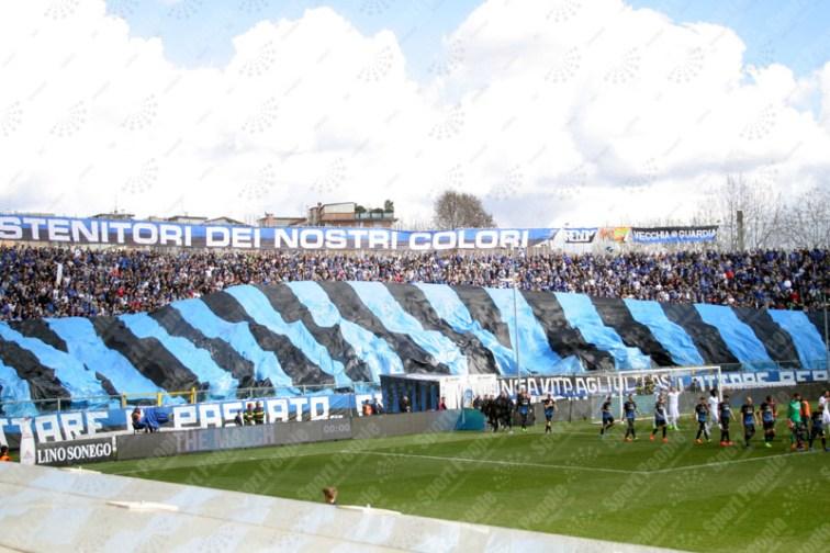 Atalanta-Fiorentina-Serie-A-2016-17-11