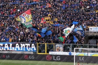Atalanta-Fiorentina-Serie-A-2016-17-19
