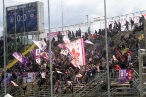 Atalanta-Fiorentina-Serie-A-2016-17-24