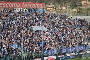 Brescia-Spezia-Serie-B-2016-17-04