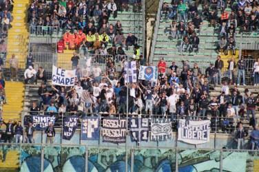 Brescia-Spezia-Serie-B-2016-17-06