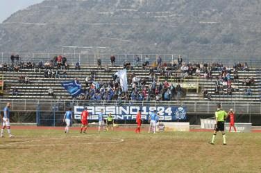Cassino-Audace-Savoia-Eccellenza-Lazio-2016-17-04