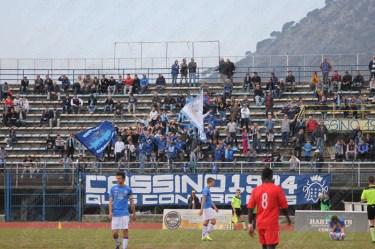 Cassino-Audace-Savoia-Eccellenza-Lazio-2016-17-18